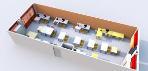 salle techno_correction SLV